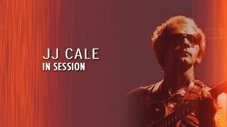 Смотреть клип Jj Cale - I Got The Same Old Blues