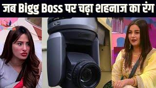 Throwback! When Bigg Boss Call Mahira By the Name of Shehnaaz Gill in Front of Paras | Bigg Boss 13
