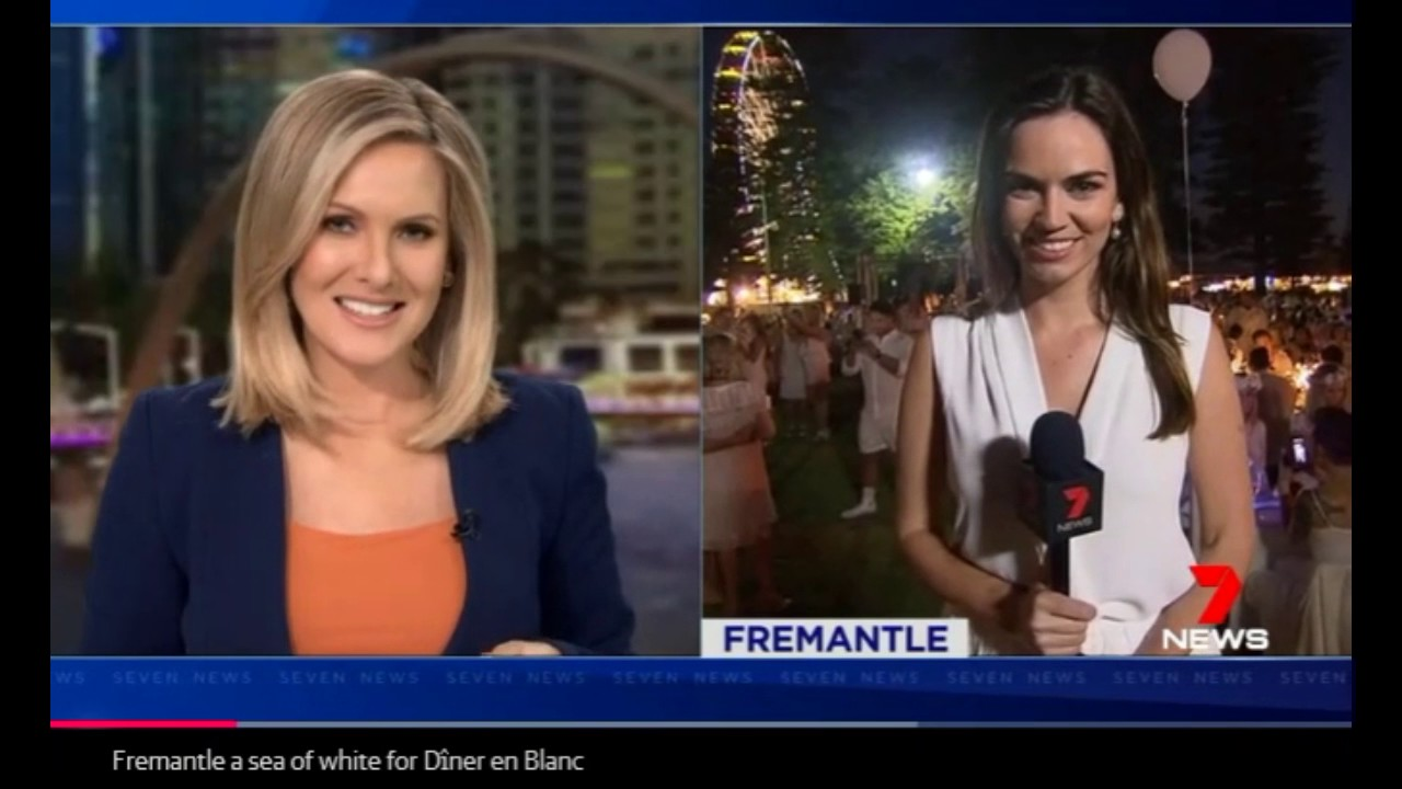 7 news perth today