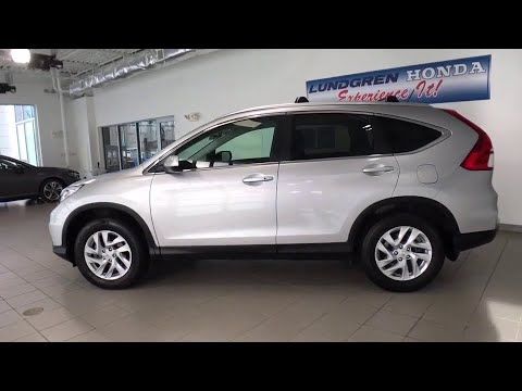 2016 Honda CR-V Auburn, Worcester, Putnam, Westborough, Shrewsbury, MA N182238A