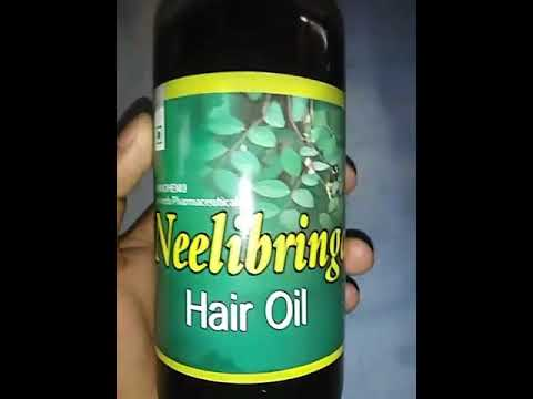 How to Apply Hair Oil For Hair Growth & Conditioning from YouTube · Duration:  5 minutes 35 seconds