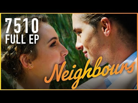 The 2016 Finale - Neighbours 7510 Full Episode