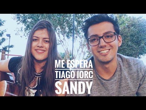 Sandy Marins nude 816
