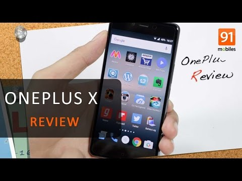 OnePlus X: Should you buy it in India?