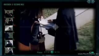 """Онлайн-игра """"Солт: день Х"""""""