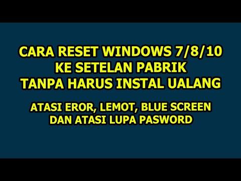 cara-reset-windows-10-/-8-laptop-samsung-ke-setelan-pabrik-tanpa-hapus-data-|-atasi-lupa-pasword