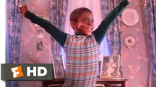 Eddie Murphy Raw (1987) - Young Eddie's Poop Joke Scene (1/10) | Movieclips