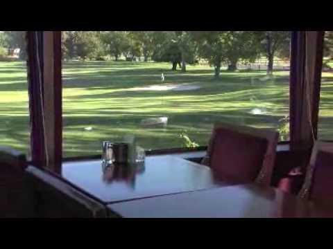 Yakima Country Club