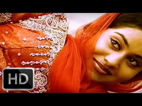 Sajna Ente Sajna | Mappila Malayalam Album | Muthu Habeebi Monjathi