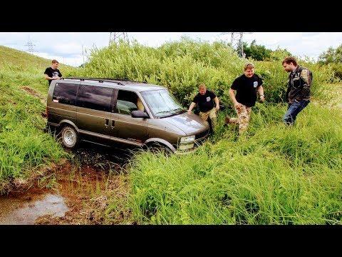 Купить легковой автомобиль в авентин-авто chevrolet niva белгород белгород. Продажа новых и бу легковых автомобилей в авентин-авто chevrolet.