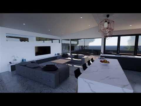 Residence 36