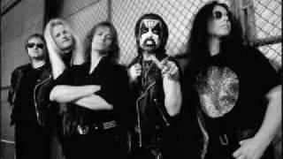 Mercyful Fate - Dead Again (Subtitulado al Español) PARTE 1