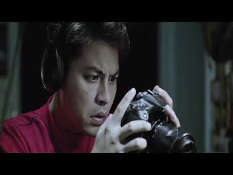 Download Movie Melayu Full