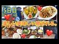 【プーケット最終日】タイ食べ旅行 in プーケット (airasia)