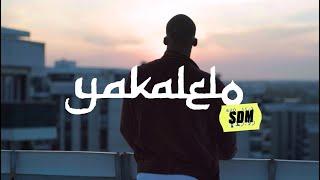 SDM - Yakalelo (Clip officiel)