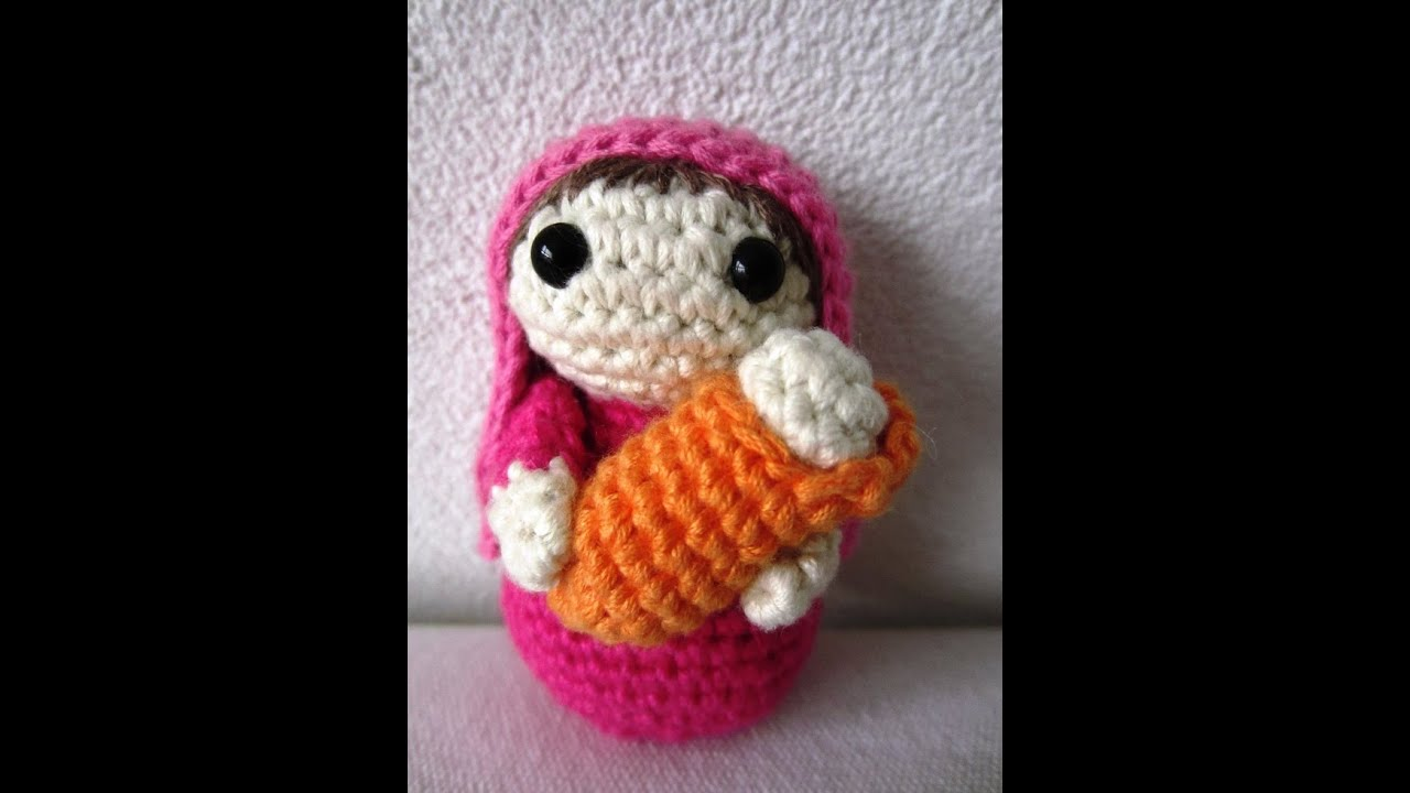 Amazing Crochet Ideas Inspiring Collection Of Crochet Designs Youtube