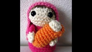 Amazing Crochet Ideas. Inspiring Collection Of Crochet Designs
