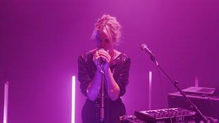 Lydmor: 十二 Shanghai Roar (Live at Train)