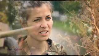 Война.War in Ukraine...