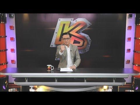 Kilos Pronto Full Episode   February 21, 2018