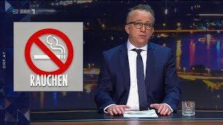Gute Nacht Österreich vom 07.11.2019