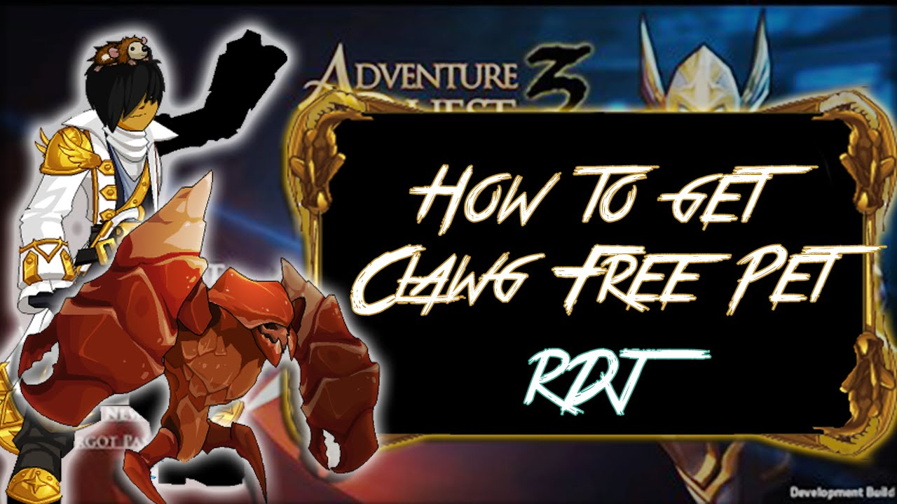 maplestory how to get free pet