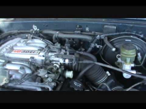 engine repair part 1 engine repair part 1