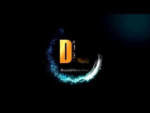 KGT: Pengenalan Dinar Dirham