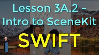 Download - Scenekit video, thtip com