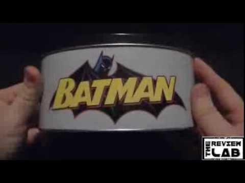 kohl's-bat-man-classic-logo-t-shirt-and-tin-review-(day-12)