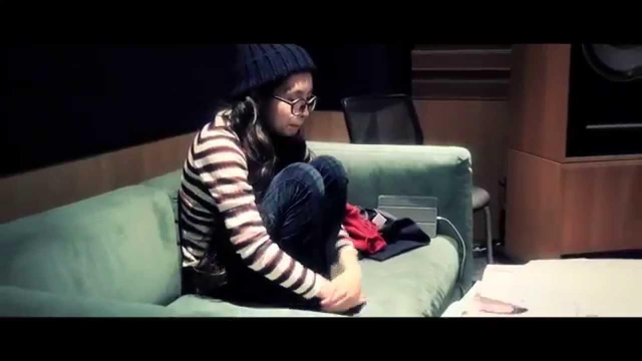 トミタ栞 『♪ もしもワールドミュージックビデオ』(Short ver.)