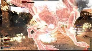 Dragon Age 2: Legacy - SECRET BOSS MALVERNIS REVEALED!!