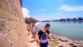 Spain-Majorca 2015