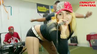 Video Pikir keri 🎤Rita Ratu Tawon 🎹GANDHI PRODUCTION download MP3, 3GP, MP4, WEBM, AVI, FLV Agustus 2018