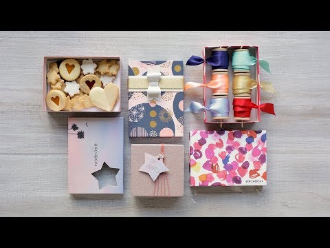 Birchbox - Need some inspo for what to do with your beautiful... |