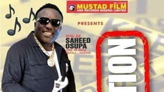 c-caution-latest-album-of-king-saheed-osupa-pls-subscribe-gbedu-tv-channel