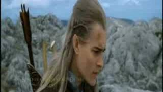 Bridge Of Khazad Dûm Lord Of The Ring Soundtrack