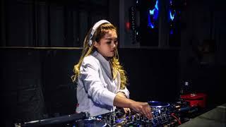 DJ SAYANG 2 BREAKBEAT REMIX 2018