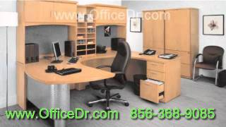 Home Office Furniture - Home Designing Solutions
