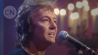 Chris Norman - Still In Love With You (One Acoustic Evening)