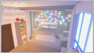 roblox aesthetic bedroom adopt