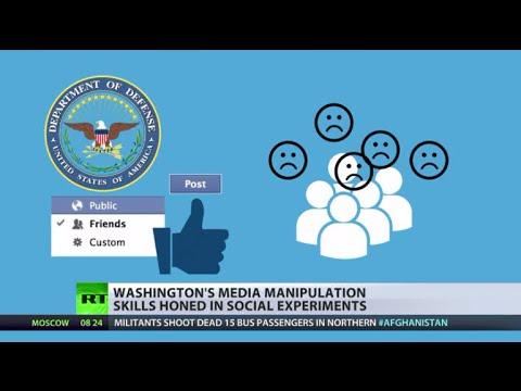 social media or social mind control Platforms such as this, called social media sites social media mind games: psychologist reveals facebook's mark zuckerberg, mind control, mind games.