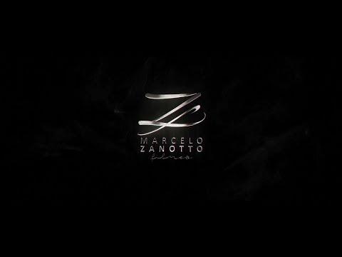 Marcelo Zanotto Filmes