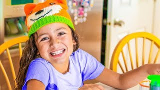 Top Best Zoey Zoey Yes Papa Videos 2018 | Includes Baby Baby Yes Papa