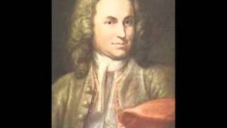 BWV 72 - mov 1