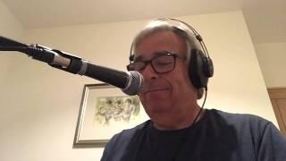 """Smile"" Dave Cottle Keys/Trumpet/Vocal and Production"