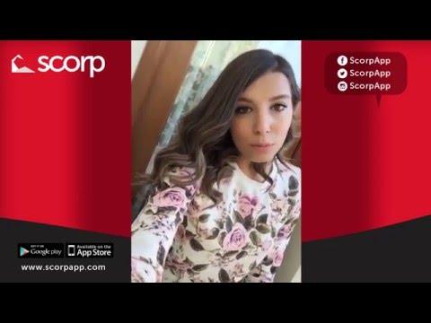 Scorp - Vifi Mi Vayfi Mi Vayfay Mı