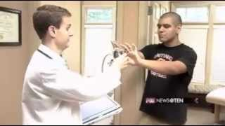 Weight Loss Charlotte: Weight Loss for Childhood Obesity: FOX News Charlotte