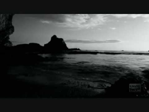 Van der Graaf Generator  Yellow Fever/Cat's Eye(lyrics)