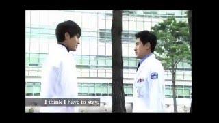 Video Jual DVD Drama Korea Brain [SMS : 08562938548] download MP3, 3GP, MP4, WEBM, AVI, FLV Juli 2018